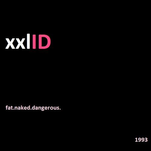 xxlID's avatar