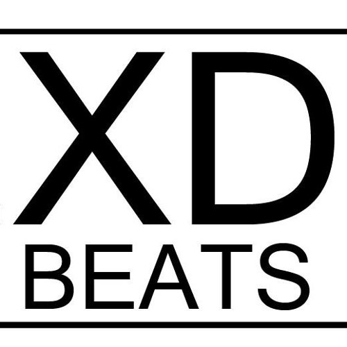 EXDSBEATS's avatar