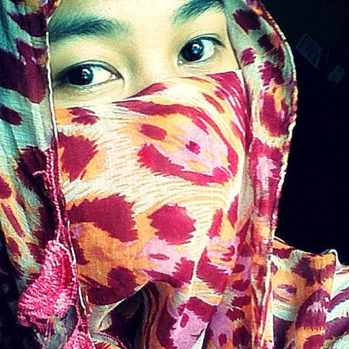 riana sofjan's avatar