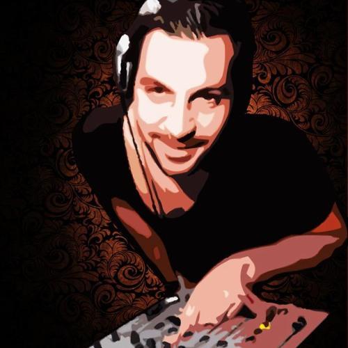 DjGeorgeZoumis's avatar