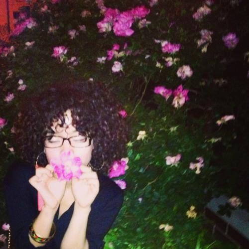 rastaaflower's avatar
