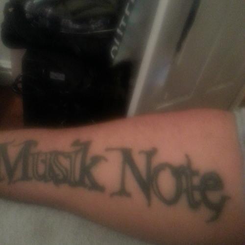 jmusiknote's avatar