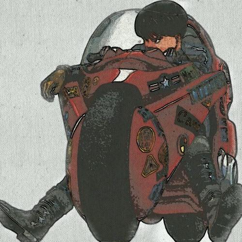 benc75's avatar