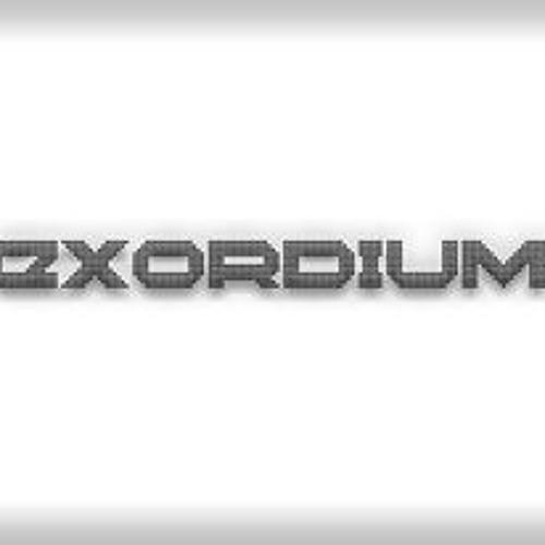 EXoRdiUM's avatar