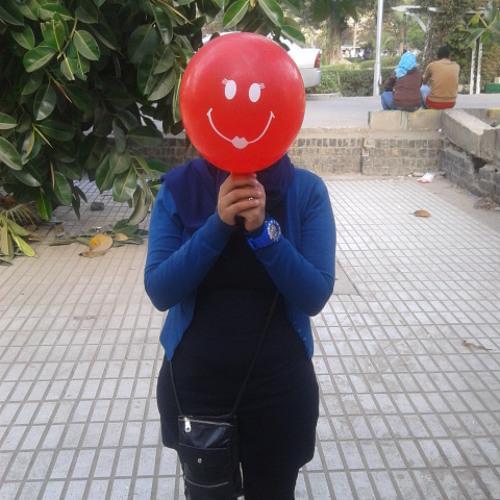 Wezza Mohamed's avatar