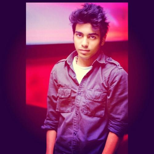 fawadjaffri's avatar