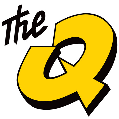 100.3 The Q!'s avatar