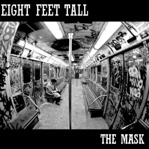Eight Feet Tall's avatar
