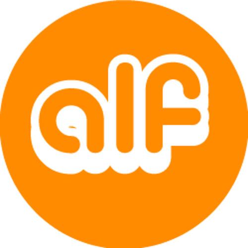 Alfosaurus's avatar