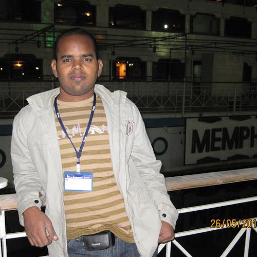 user230123302's avatar
