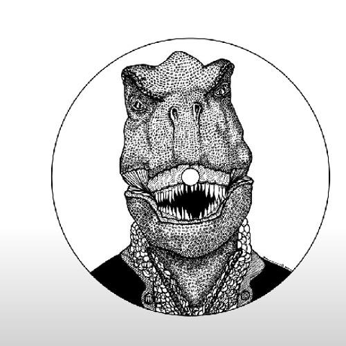 Chuck Noland's avatar