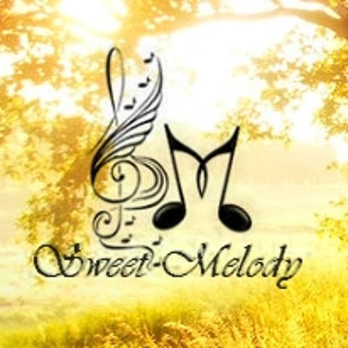 Sweet-Melody's avatar