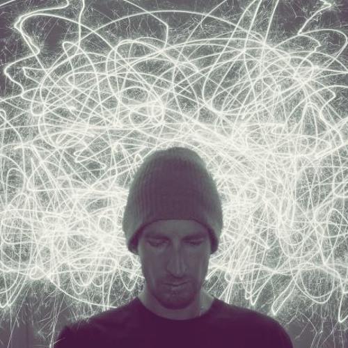 codes (DJ, Australia)'s avatar