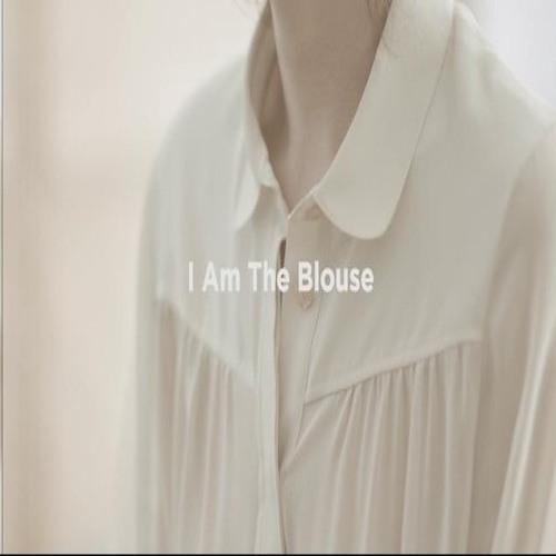 IamTheBlouse™'s avatar