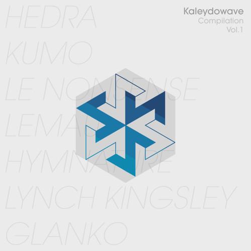 Glanko feat Lynch Kingsley - Subkult