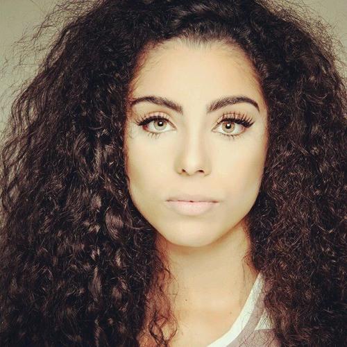 Sabrina Rocha's avatar