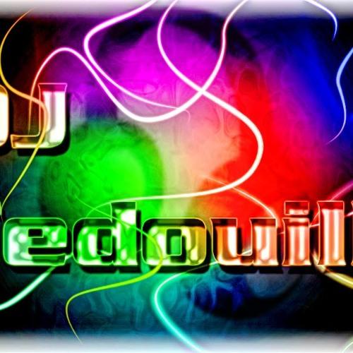 DR.Dre & DJ Quik FT Notorious BIG Biggie Smalls-Juicy(Remix DJ Tedouille)