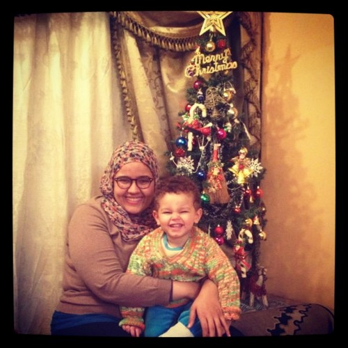 Rania M. Elmenyawy's avatar