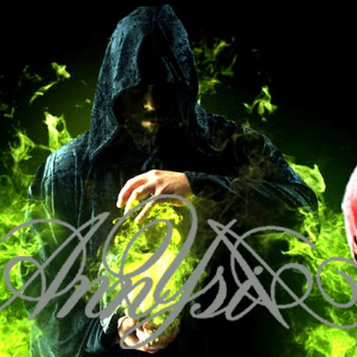 annysiafantasy's avatar