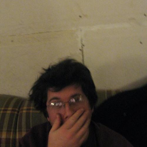 Casey Deitz's avatar