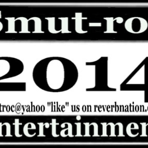 Untaimed by Lyrical King Fish of smut-roc ent...