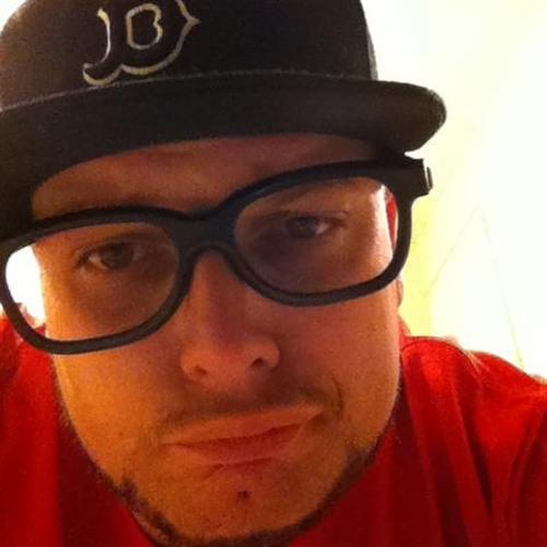 DJCWILL's avatar