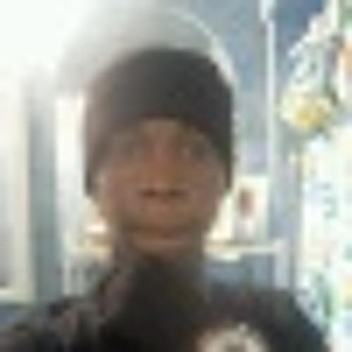delli_305's avatar