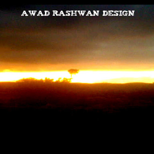 Awad Rashwan's avatar