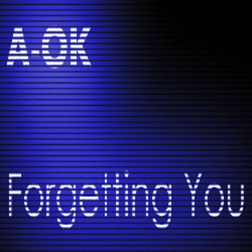 a-ok1's avatar