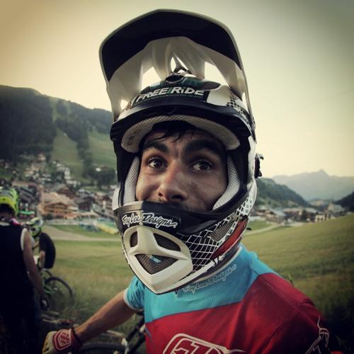 Vitor Freitas 22's avatar