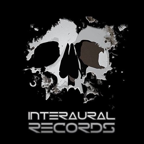 Interaural-Records's avatar