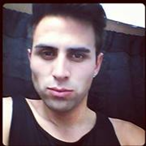 Isaac Leal 4's avatar