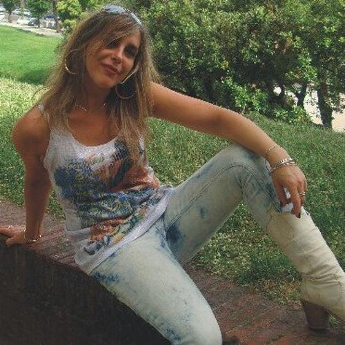 PAOLA TNT's avatar
