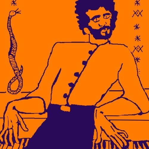 Wies Arts's avatar