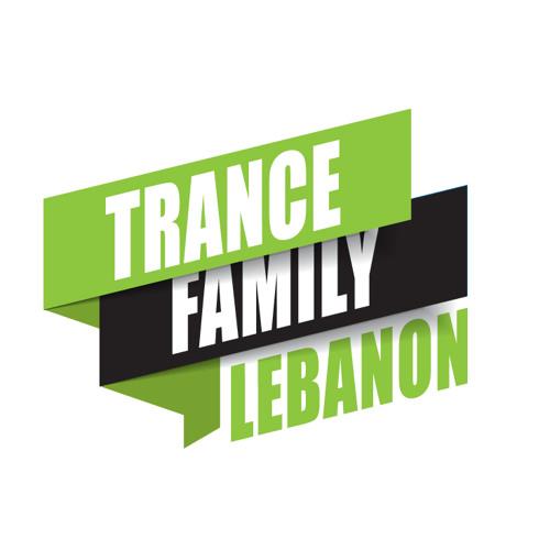 Trance Family Lebanon's avatar