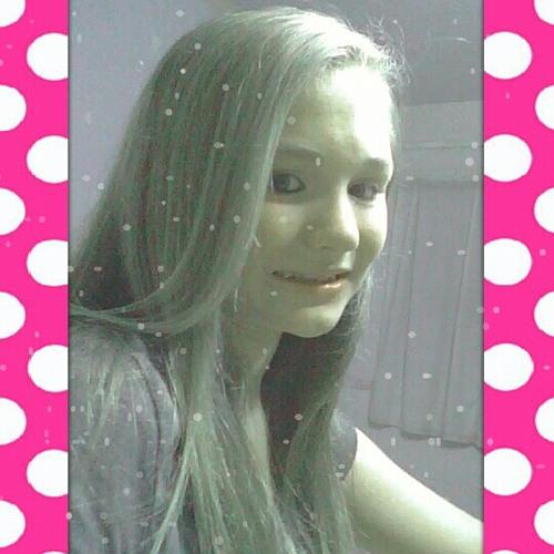 tracemiddletom's avatar