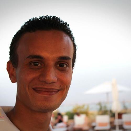 tonino2's avatar