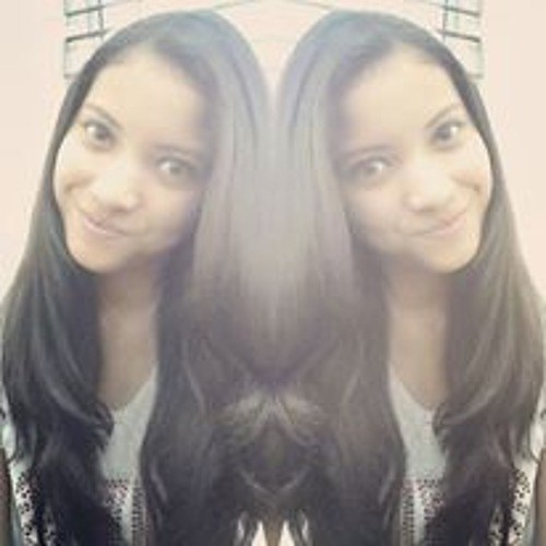 alexisjulinatharia's avatar