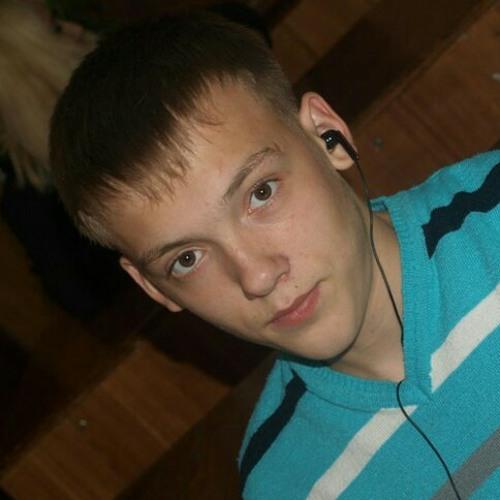user873019607's avatar