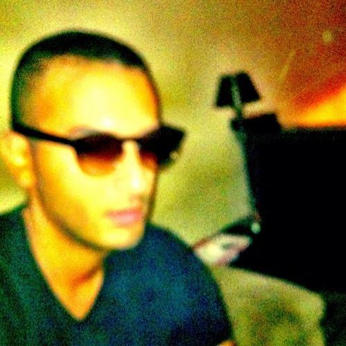 safix84's avatar