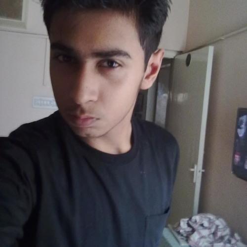 Ali Anwar 14's avatar