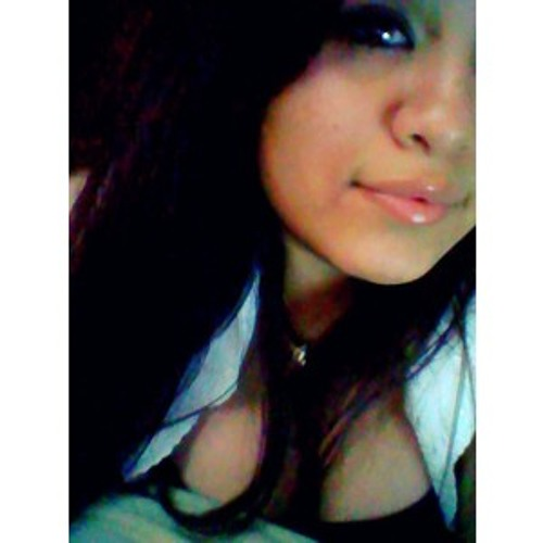 *ViickkY>Th3_Secret<3's avatar
