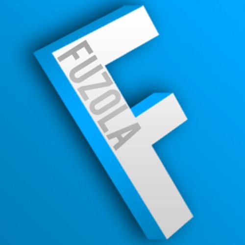 FuZoLa™'s avatar