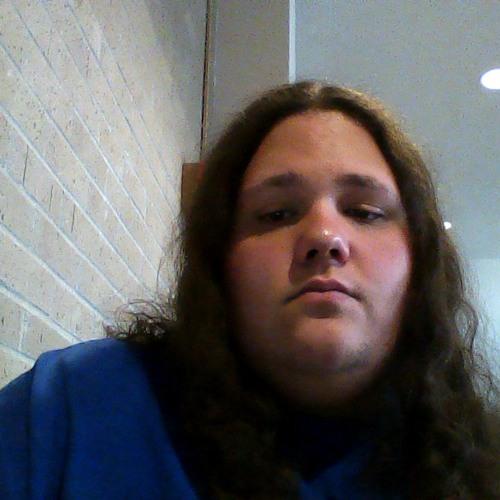 Jeremy McGlasson's avatar