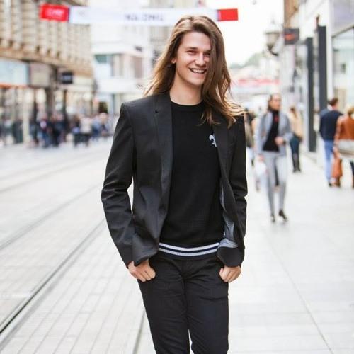 KristijanMajic's avatar