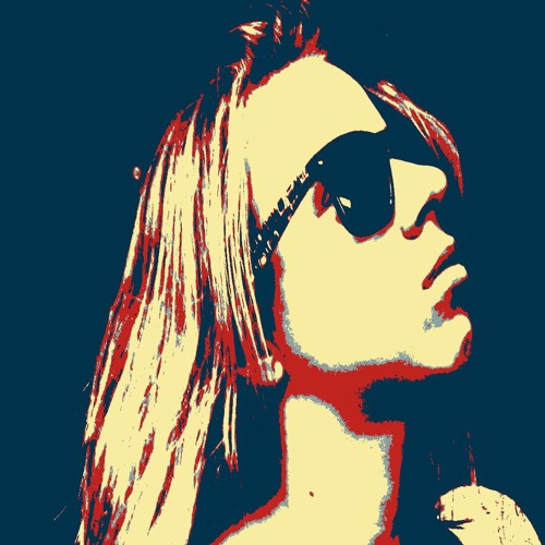 eugiewazowski's avatar