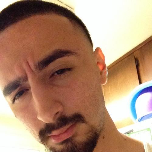 MC Dee's avatar