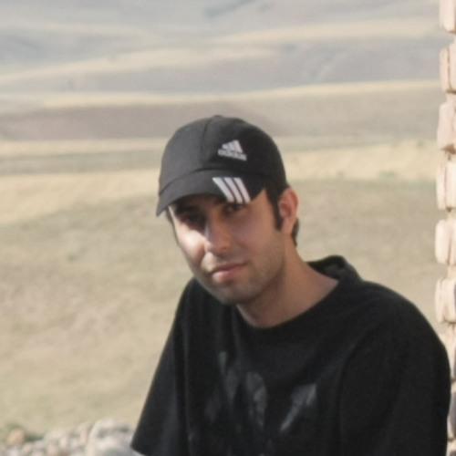 Hossein Nassaj's avatar