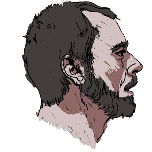 François Bonneau's avatar