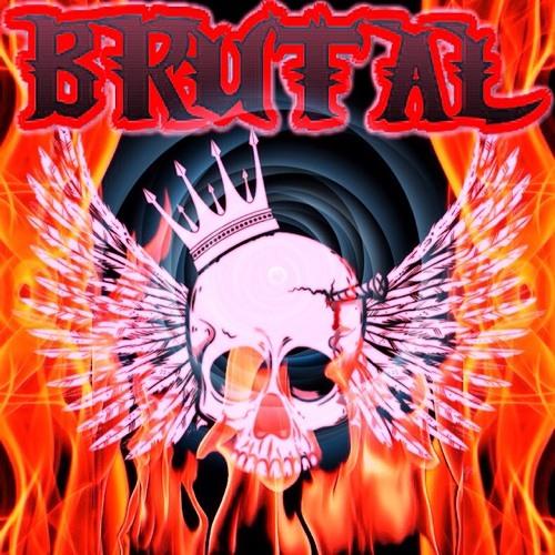 BRUTALITY's avatar